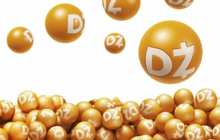 Período de reserva para IPO da Dotz (DOTZ3) acaba hoje