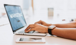 Como fazer um bom planejamento de marketing digital?