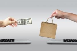 3 Dicas Para Economizar Nas Compras Online Feitas em Sites