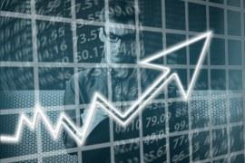 A indústria e o marketing: como alinhar uma boa estratégia