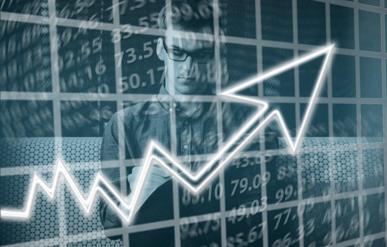 Como investir em fidelização para seu empreendimento?