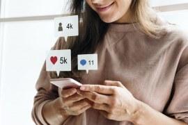 Desvendando as estratégias das redes sociais