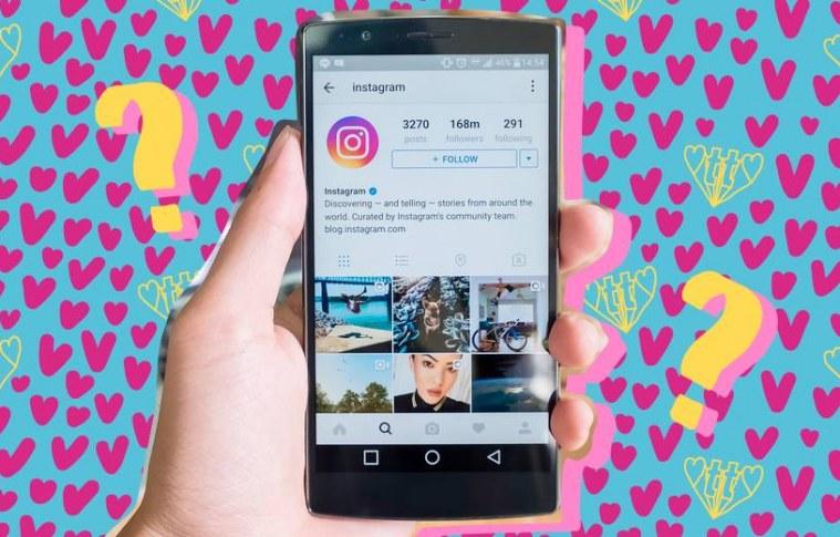 Por que organizar o feed do Instagram pode trazer vantagens para o seu negócio
