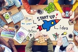 Fórmula de Negócio Online