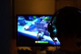 Games na educação: conheça esta tendência