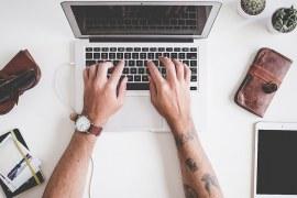 Trabalho freelancer: Áreas com maior demanda