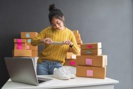Brindes podem fortalecer o relacionamento do cliente com a marca