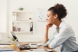 Empresas estão investindo em qualidade de vida para seus funcionários
