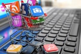 Como ganhar dinheiro na internet de verdade?