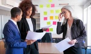 4 dicas para aumentar a visibilidade do seu negócio
