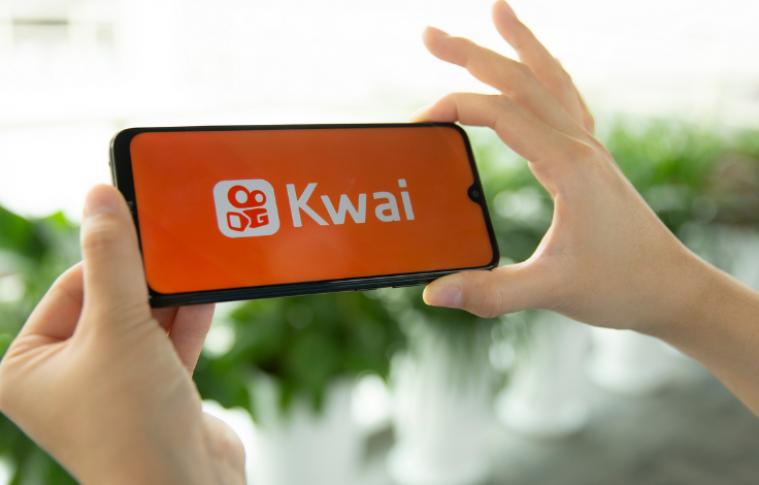 O que é Kwai? Descubra tudo sobre a rede social