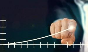 [GUIA] Como montar uma pequena mercearia de sucesso?