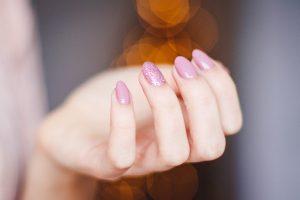 O que uma manicure iniciante precisa