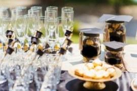 Como criar um orçamento para a festa de formatura?