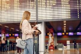O que fazer se você comprou um pacote de viagens mas ele foi cancelado devido a pandemia?
