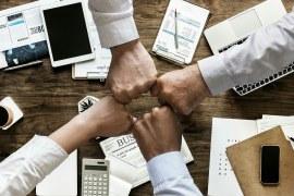 O que fazer para conseguir mais leads qualificados?