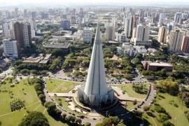 Como o Paraná planeja ajudar os setores prejudicados na pandemia?