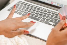 5 lições que podem ser aprendidas com os grandes e-commerces