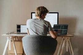Qual é a Velocidade de Internet Ideal Para Estudar e Trabalhar de Casa?