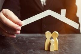 Dicas valiosas a seguir para obter o seguro do proprietário de sua casa