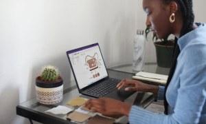 4 materiais e cursos gratuitos para aprender sobre e-commerce