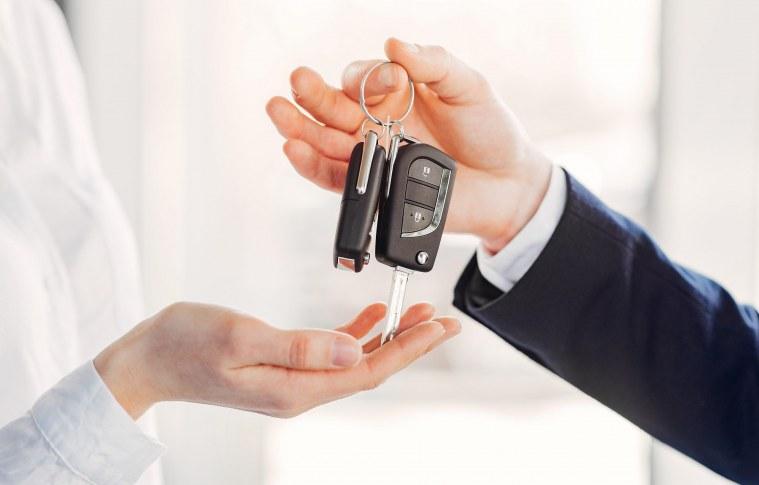 Como Vender Carros Pela Internet?
