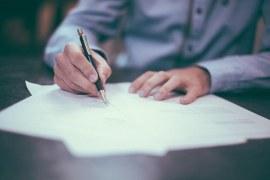Como montar plano de negócio para escritório de advocacia