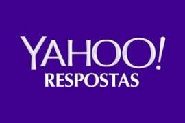 Yahoo Respostas Acabou? Confira 5 Alternativas.