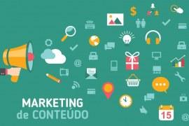 3 coisas que você precisa saber sobre marketing de conteúdo