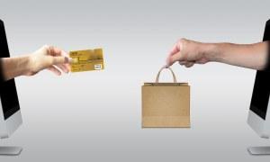 3 razões pelas quais seu e-commerce precisa ter um blog
