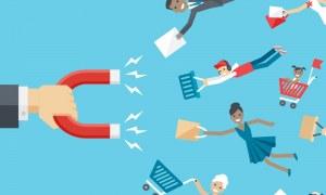 3 táticas incríveis para conquistar e fidelizar clientes