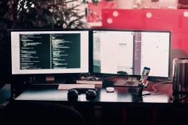 3 tendências tecnológicas que você deve considerar para o seu negócio