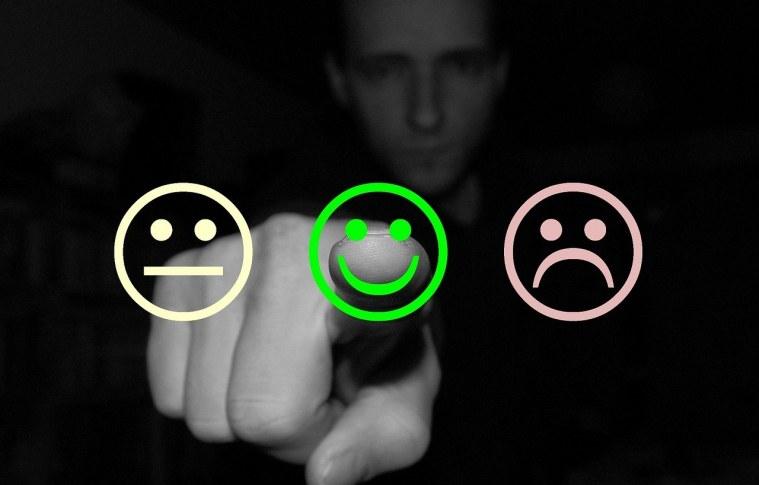 4 motivos para realizar a pesquisa de satisfação no seu negócio