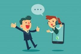 4 pilares da qualidade de atendimento ao cliente