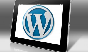 5 Recursos para ajudá-lo se tornar expert em wordpress