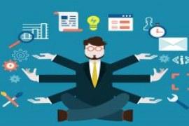 Quais são os cinco requisitos mínimos que todo empreendedor precisa ter?