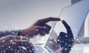 5 vantagens tecnológicas para o seu negócio