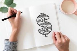 A importância do planejamento financeiro nas pequenas empresas