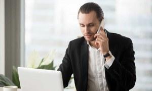 Aprenda a vender mais na internet