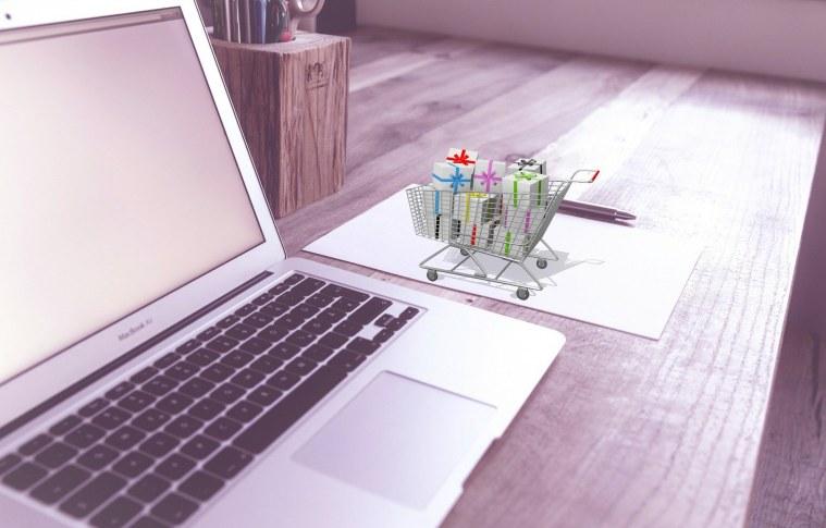 As melhores dicas para potencializar vendas no seu e-commerce