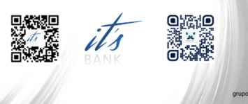 Franquia Bancaria