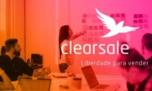 Clear Sale solicita registro de IPO