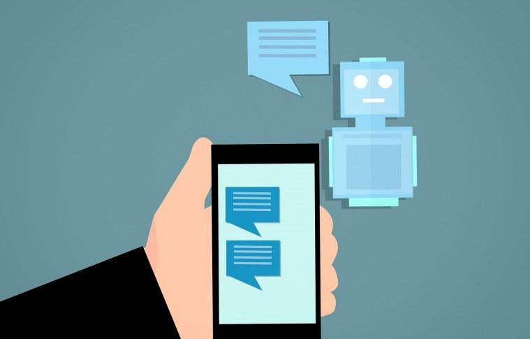 Chatbots: 3 motivos para investir na tecnologia