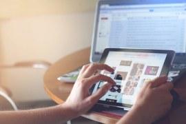 Como Aumentar as Vendas na Sua Loja Virtual