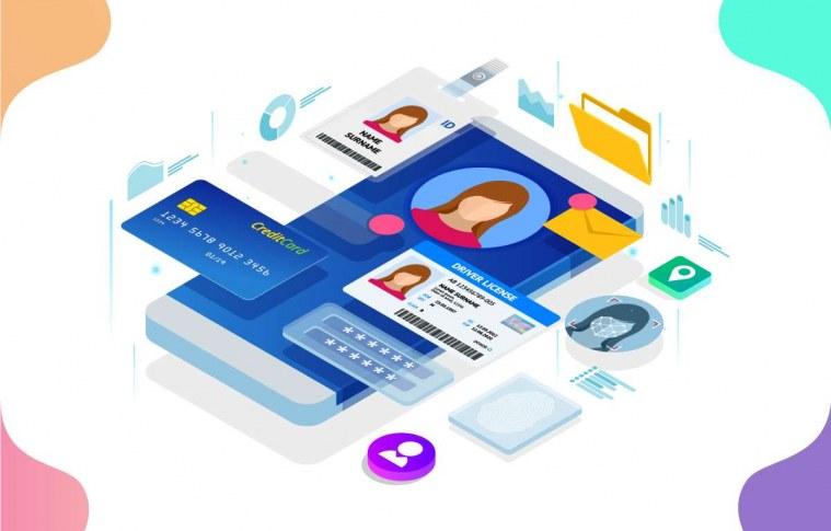 Como a presença digital pode impulsionar o seu negócio?