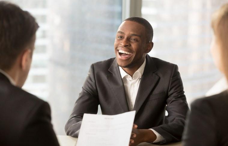 Como fidelizar clientes através do marketing