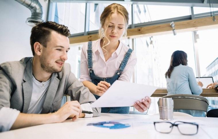 Como melhorar os resultados de gestão da sua academia