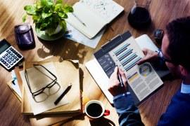 Como ter uma gestão financeira eficiente