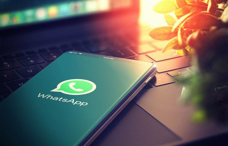 Como usar o whatsapp a favor do seu negócio para driblar a crise?