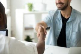 Conheça a importância da fidelização de clientes